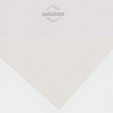 Läbipaistev paber CLEAR 140 g/m² 50 x 70 cm