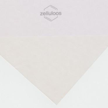 CURIOUS TRANSLUCENTS CLEAR 140 g/m² 50 x 70 cm