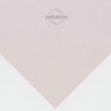 CURIOUS TRANSLUCENTS CLEAR 230 g/m² 70 x 100 cm