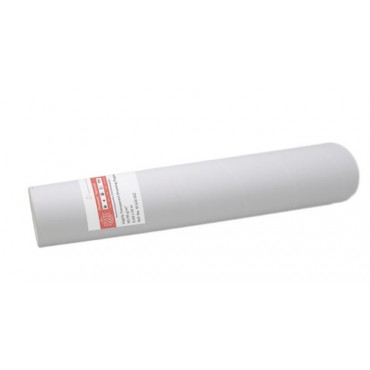Läbipaistev paber HAHNEMÜHLE 40/45 g/m² 0,64 x 20 m 1 rull