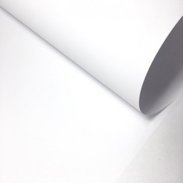 Joonistuspaber AMB GRA 150 g/m² 59,4 x 42 cm (A2) 50 lehte - Valge