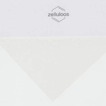 Pärgamentpaber 40 g/m² 75 x 100 cm