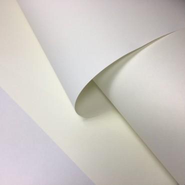 Trükipaber MUNKEN PRINT 15 100 g/m² 64 x 90 cm - ERINEVAD TOONID