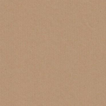 Jõupaber 70 g/m² 1 x 5 m - Pruun