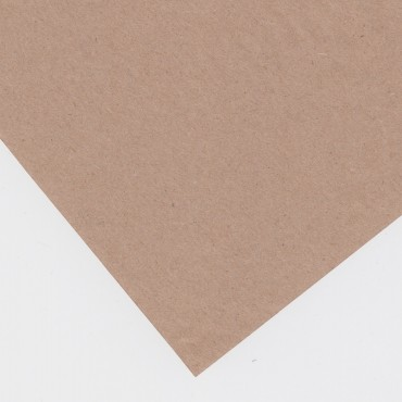 Jõupaber KRAFT MF 70 g/m² 1,12 x 153 m - Pruun