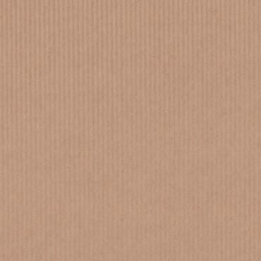 Jõupaber 100 g/m² 21 x 29,7 cm (A4) 50 lehte - Pruun