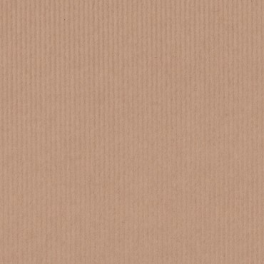 Jõupaber KRAFT MG 100 g/m² 21 x 29,7 cm (A4) 50 lehte - Pruun