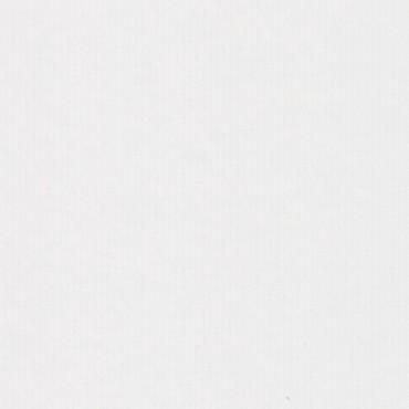 Jõupaber KRAFT MG 110 g/m² 70 x 100 cm - Valge