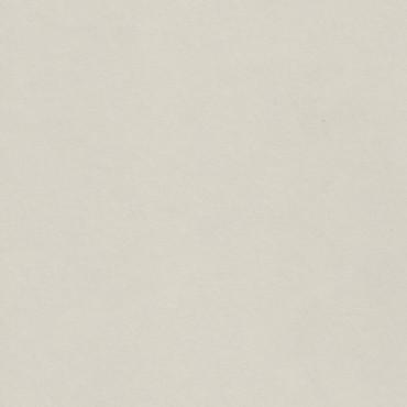 Arhiivipaber alfatselluloos 120 g/m² 100 x 122cm - Helehall