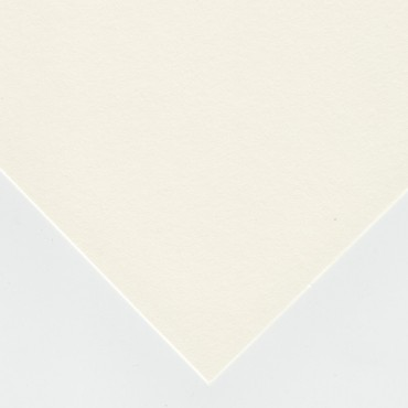 Joonistuspaber BARCELONA 170 g/m² 92 x 122 cm - Loodusvalge