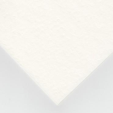 Filterpapp 1,5 mm 680 g/m² 80 x 120 cm - Valge