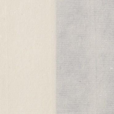 Restaureerimispaber HG0 50 g/m² 32 x 51 cm - Loodusvalge 2058
