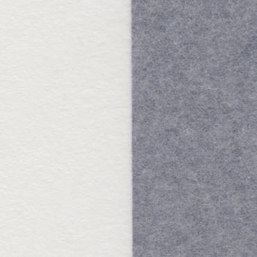 Restaureerimispaber HG1 9 g/m² 51 x 76 cm - Loodusvalge 2050