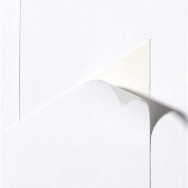Kleep-paber PRINT BIADESIV  228 g/m² 21 x 29,7 cm (A4)