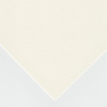 Joonistuspaber BARCELONA 170 g/m² 42 x 29,7 cm (A3) 25 lehte - Loodusvalge