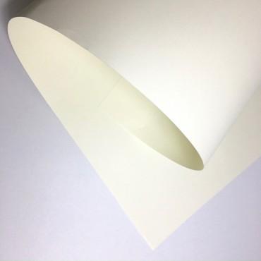 Joonistuspaber BARCELONA 170 g/m² 42 x 59,4 cm (A2) 25 lehte - Loodusvalge
