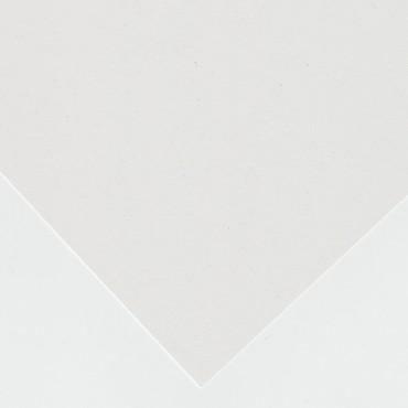 Kartong CYCLUS OFFSET 250 g/m² 46 x 64 cm - Hallikasvalge