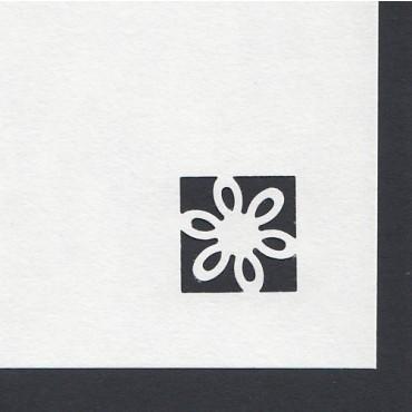 Mustriraud MOTIIV 32 mm - Karikakar