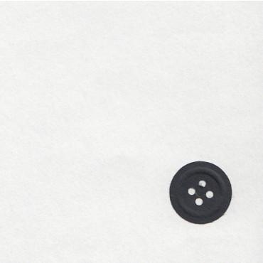 Mustriraud MOTIIV 25 mm - Nööp