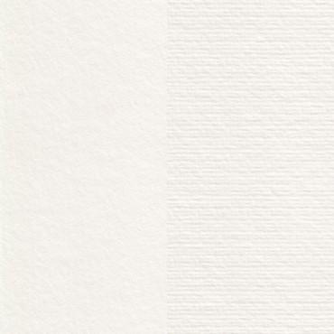 Akvarellipaber CORNWALL 450 g/m² 50 x 70 cm - ERINEVAD VARIATSIOONID