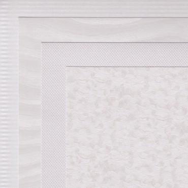Kartong CONST JADE 215 g/m² 21 x 29,7 cm (A4) 5 lehte - ERINEVAD MUSTRID