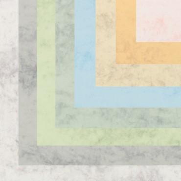Kartong MARMOR MAP 200 g/m² 21 x 29,7 cm (A4) 10 lehte - ERINEVAD TOONID