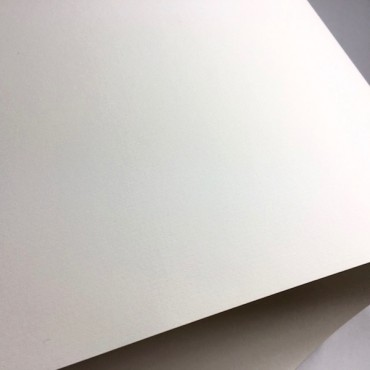 Kartong RIVES DOT 250 g/m² 70 x 100 cm - Loodusvalge