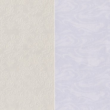 Dekoratiivpaber KAP 120 g/m² 14,8 x 21 cm (A5) 50 lehte