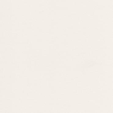 Kartong CURIOUS METALLICS 240 g/m² 21 x 29,7 cm (A4) 25 lehte - Cryogen white