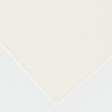 Joonistuspaber HM 90 g/m² 88 x 61 cm - Valge