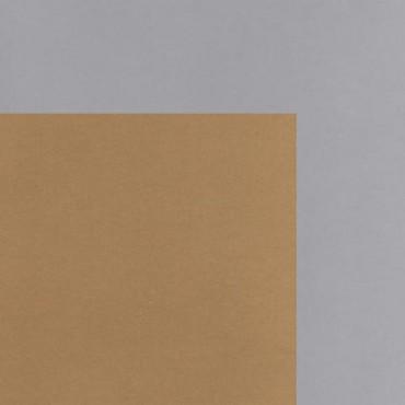 Kartong BRILLIANT METALLIC 250 g/m² 21 x 29,7 cm (A4) - ERINEVAD TOONID