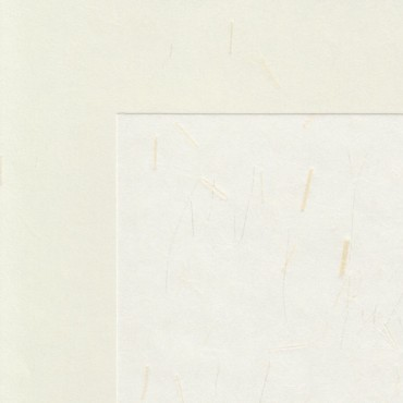 Jaapani paber ASAGAMI 90 g/m² 54 x 78 cm - ERINEVAD TOONID