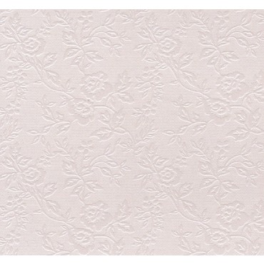 Kartong ROOSID 350 g/m² 14,8 x 21 cm (A5) 25 lehte - Valge