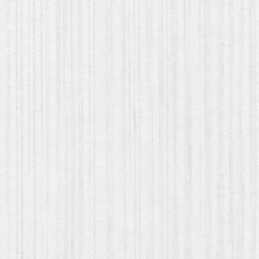 Jaapani paber ITO-IRI triip 67 g/m² 46 x 64 cm - Valge