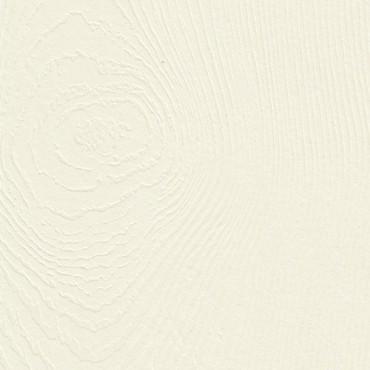 Jaapani paber MOKUME 100 g/m² 21 x 29,7 cm (A4) 5 lehte - Valge