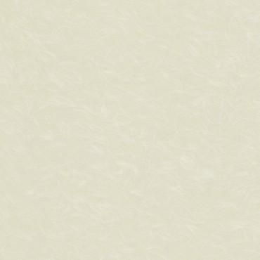 Jaapani paber TAKAO 90 g/m² 21 x 29,7 cm (A4) 5 lehte - Loodusvalge