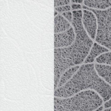 Jaapani paber UKIGUMO 17 g/m² 53 x 78 cm - Valge