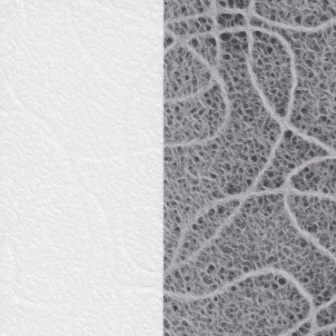 Jaapani paber UKIGUMO 17 g/m² 21 x 29,7 cm (A4) 10 lehte - Valge