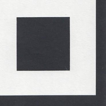 Mustriraud MOTIIV 56 mm - Ruut
