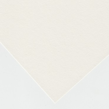 Joonistuspaber HM 90 g/m² 42 x 59,4 cm (A2) 50 lehte - Valge
