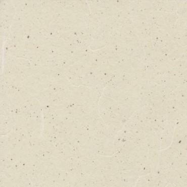 Jaapani paber SUNAGO 80 g/m² 21 x 29,7 cm (A4) 5 lehte