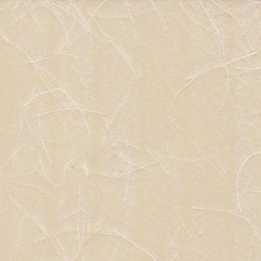 Jaapani paber YANAGI 80 g/m² 21 x 29,7 cm (A4) 5 lehte - Beež
