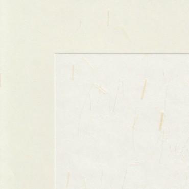 Jaapani paber ASAGAMI 90 g/m² 14,8 x 21 cm (A5) 10 lehte - ERINEVAD TOONID