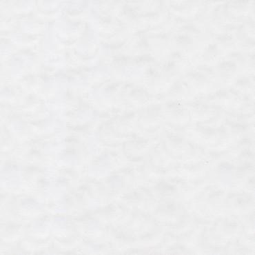 Jaapani paber KOUBAI 90 g/m² 14,8 x 21 cm (A5) 10 lehte - Valge