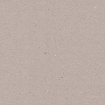 Joonistuspaber 100 g/m² 70 x 100 cm - Hall
