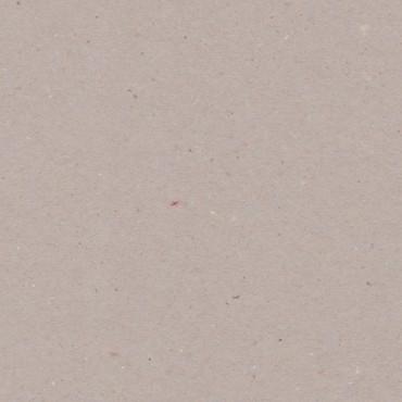 Joonistuspaber 100 g/m² 21 x 29,7 cm (A4) 50 lehte - Hall