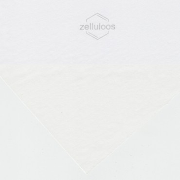 Läbipaistev paber JANSEN 49 g/m² 21 x 29,7 cm (A4) 50 lehte