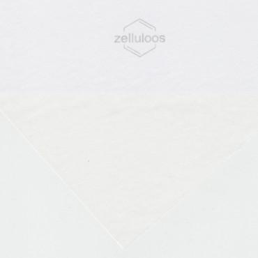 Läbipaistev paber JANSEN 49 g/m² 29,7 x 42 cm (A3) 50 lehte