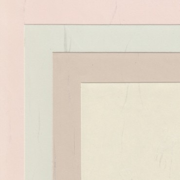 Jaapani paber KAZAGUMO 90 g/m² 78 x 54 cm - ERINEVAD TOONID