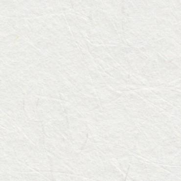 Jaapani paber SANWA FIBRE 65 g/m² 64 x 47 cm - Loodusvalge